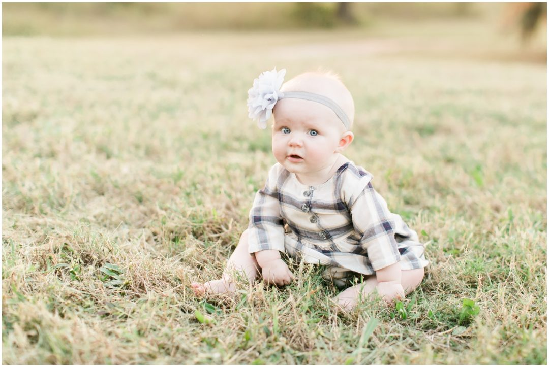 katy-tx-family-photographer-07