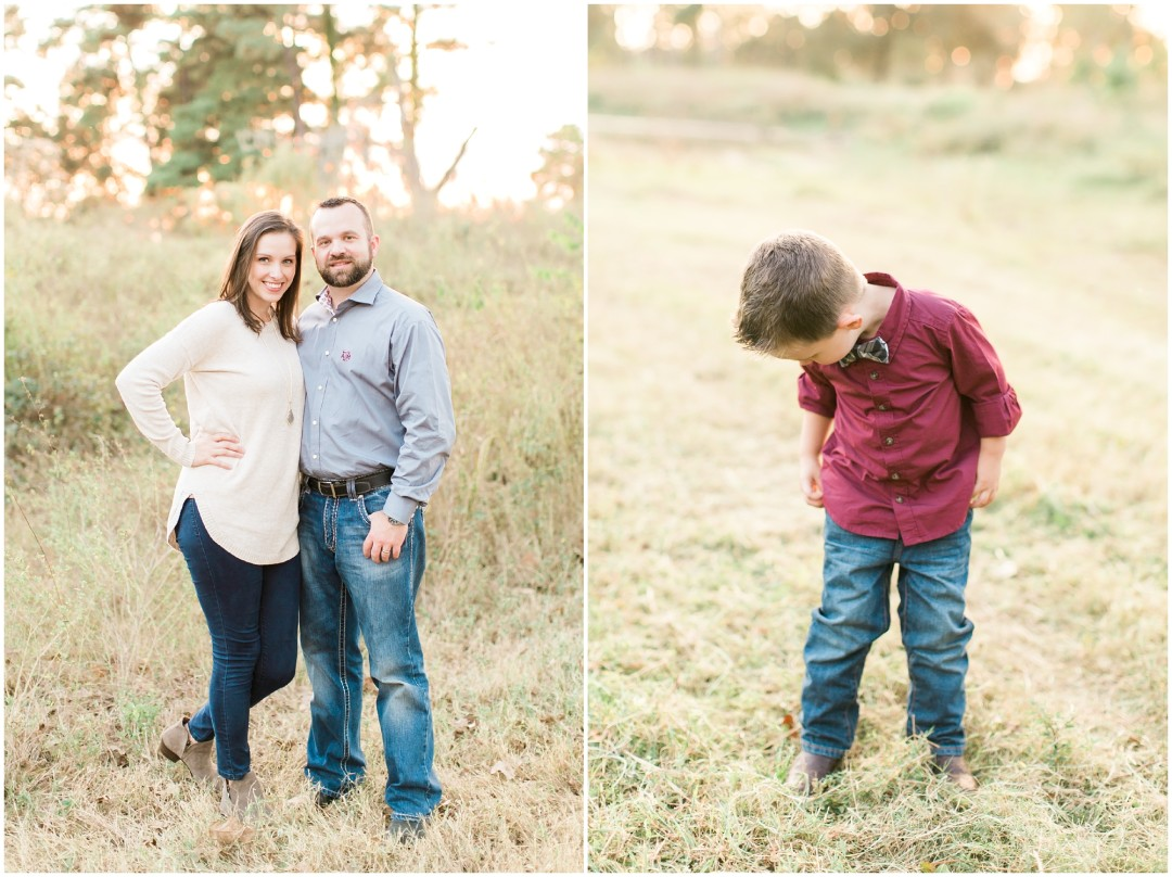 katy-tx-family-photographer-08