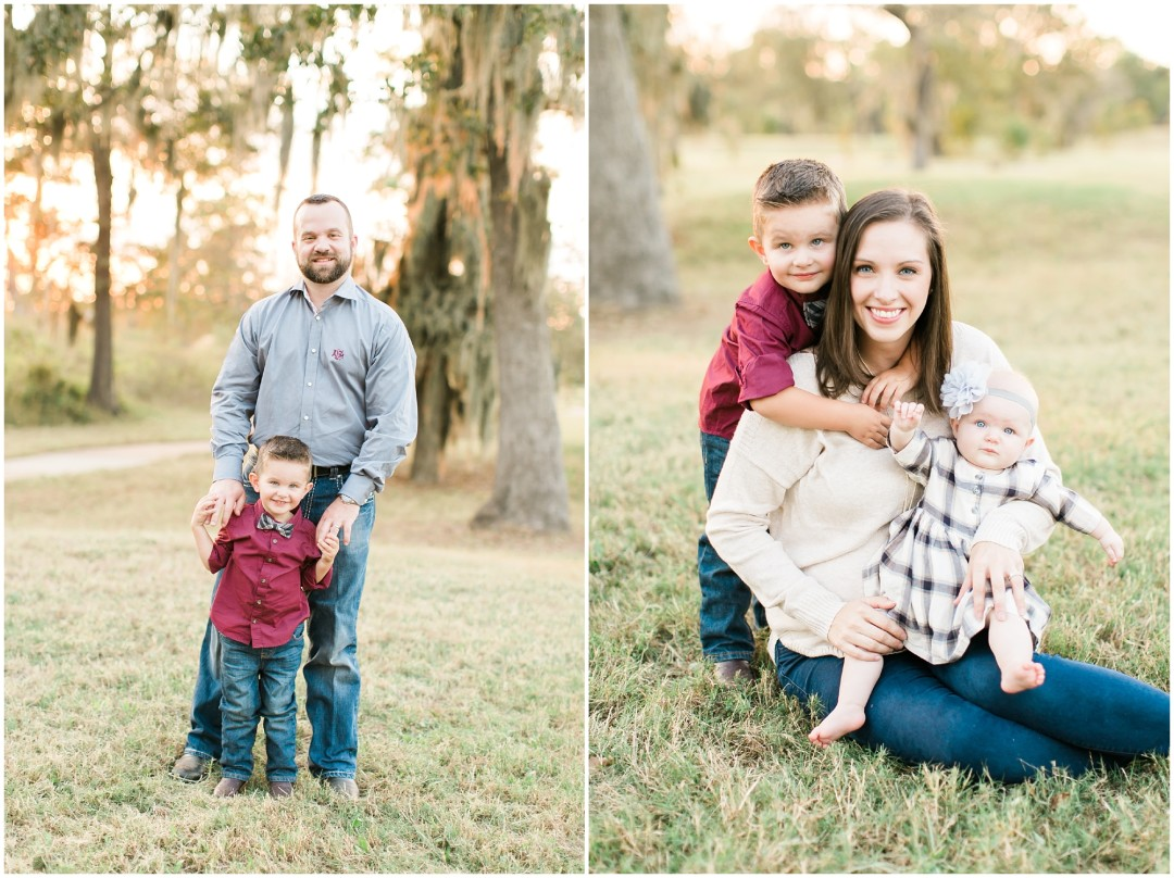 katy-tx-family-photographer-10