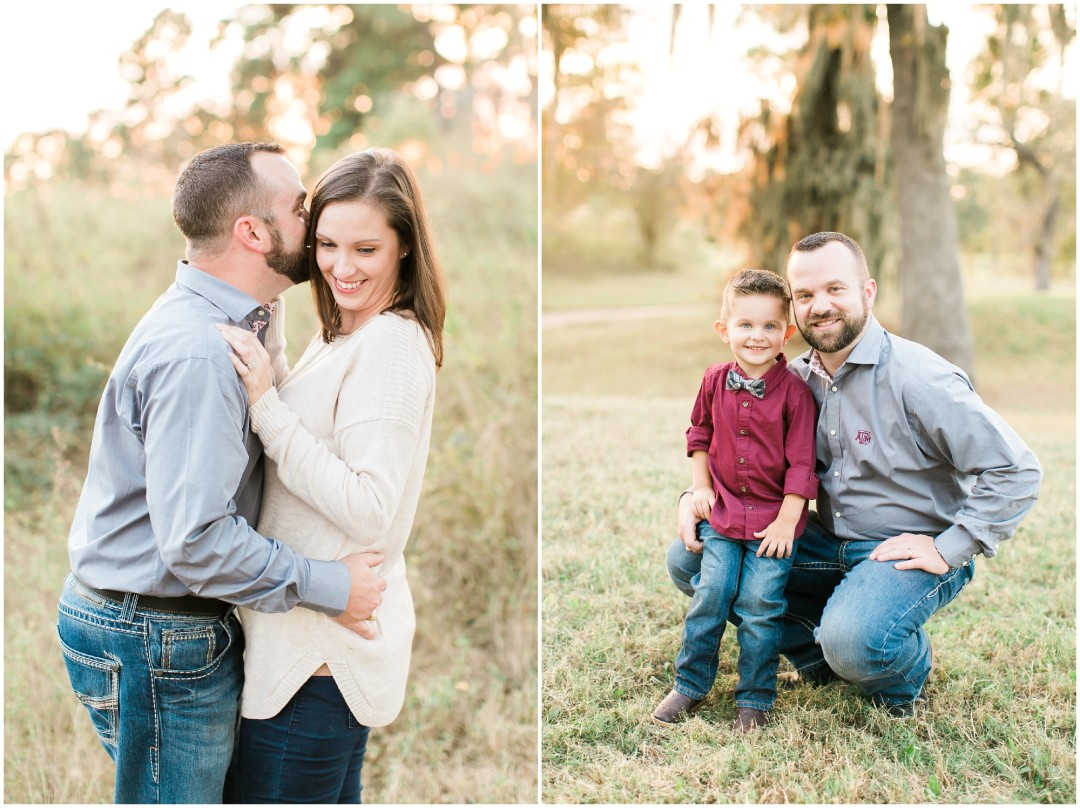 katy-tx-family-photographer-12