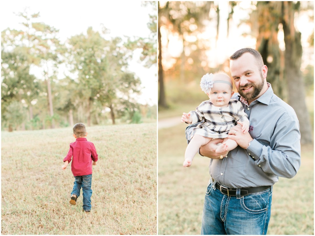 katy-tx-family-photographer-14