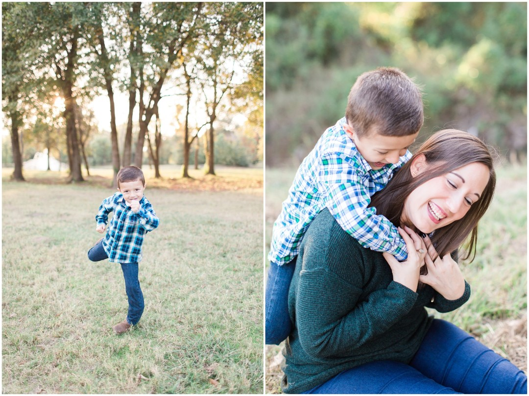 Katy Tx Family Photographer Mommy and Me Session 04