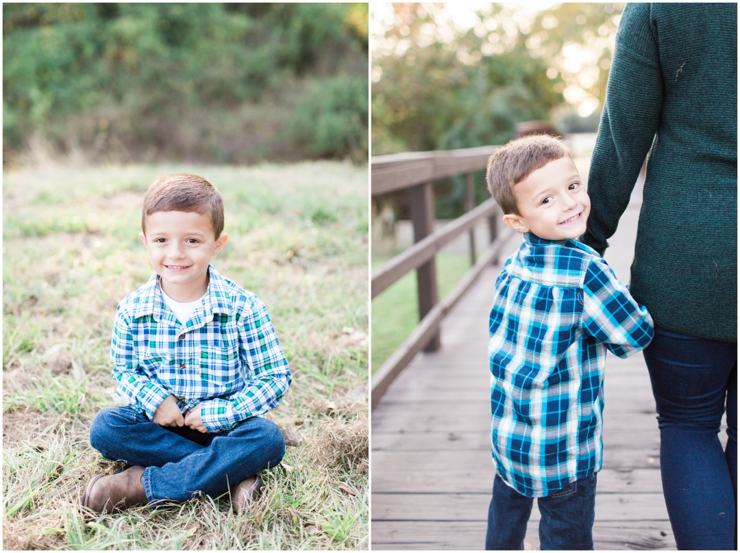 Katy Tx Family Photographer Mommy and Me Session 06