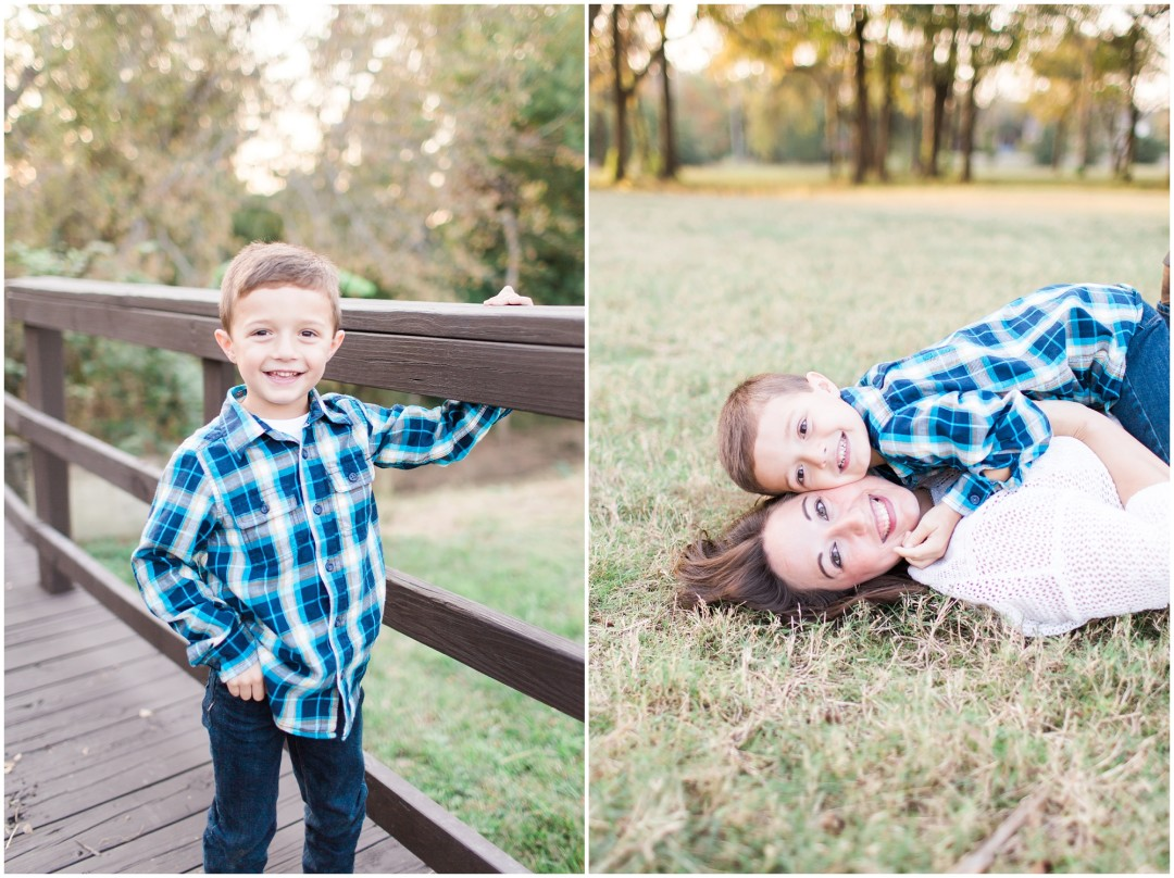 Katy Tx Family Photographer Mommy and Me Session 08