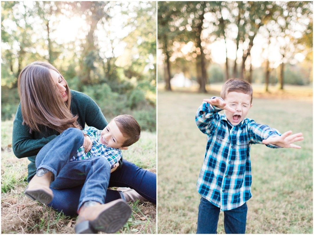 Katy Tx Family Photographer Mommy and Me Session 10