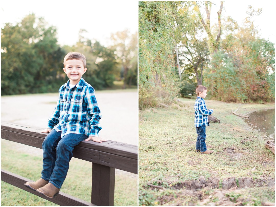 Katy Tx Family Photographer Mommy and Me Session 14