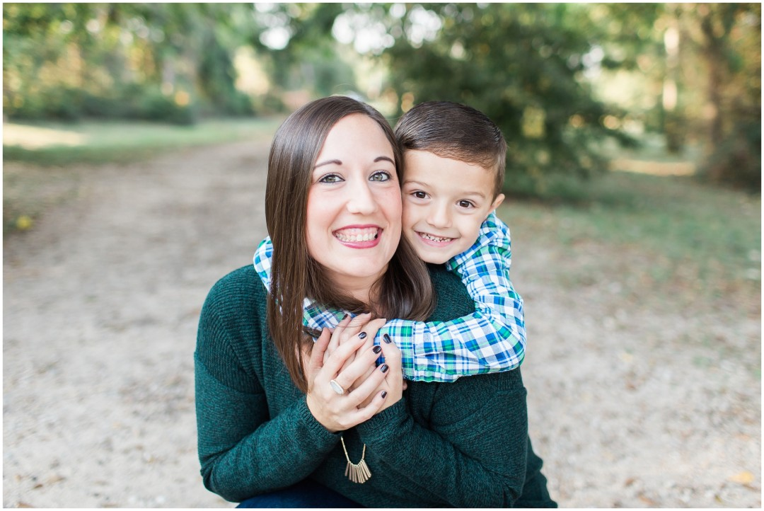 Katy Tx Family Photographer Mommy and Me Session 17