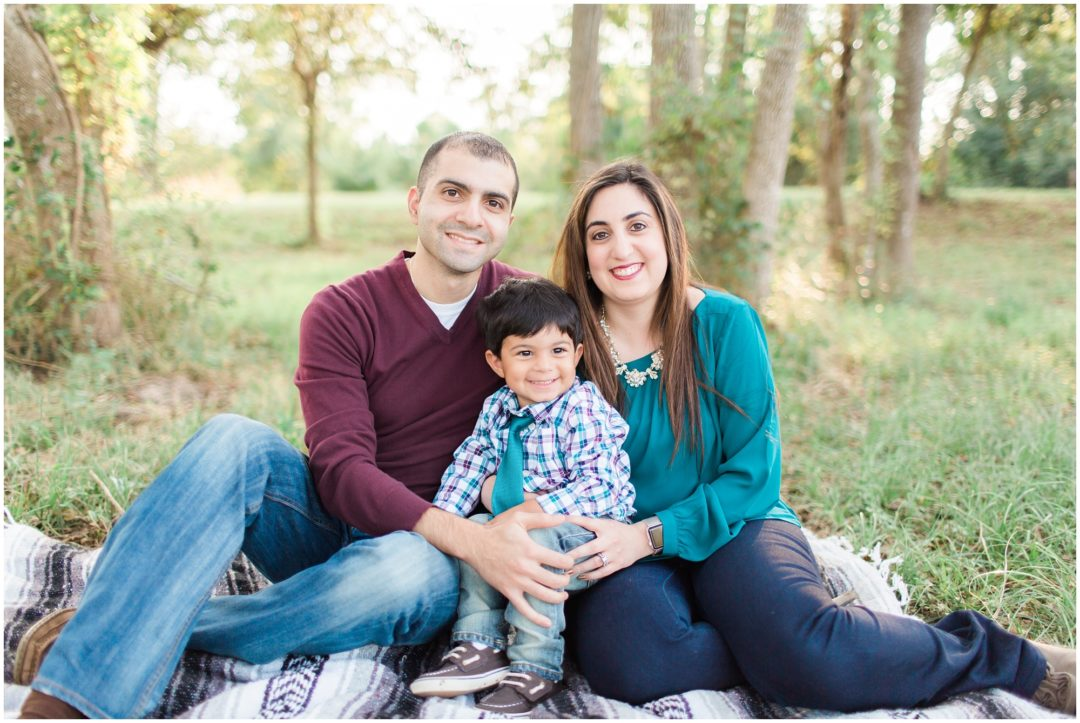 Family Pictures Katy Tx